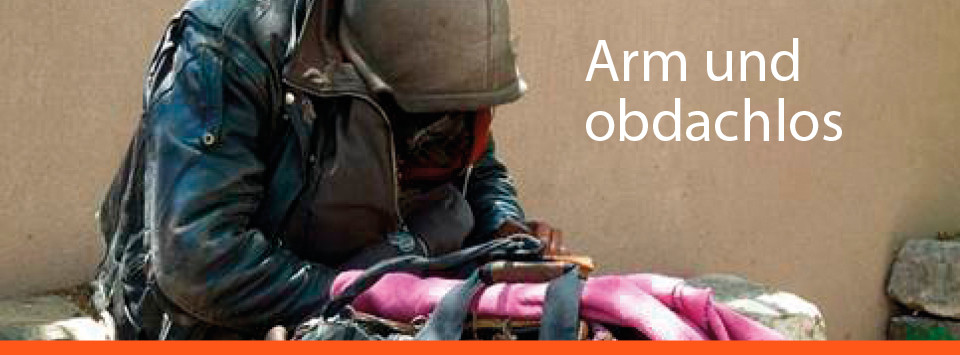 Projekt Arm und Obdachlos_960x355px