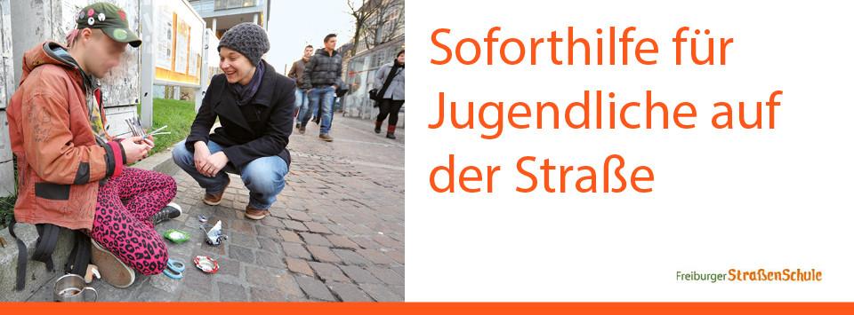 Projekt Straßenschule_960x355px